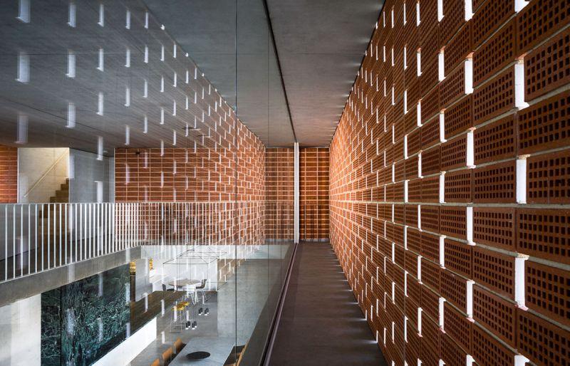 arquitectura_y_empresa_GB House_pasaje