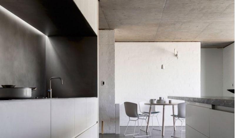 arquitectura_y_empresa_GB House_cocina