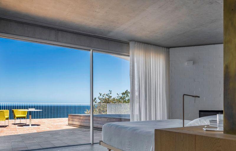 arquitectura_y_empresa_GB House_dormitorio