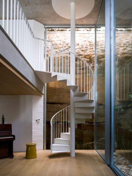 arquitectura_y_empresa_GB House_sala música