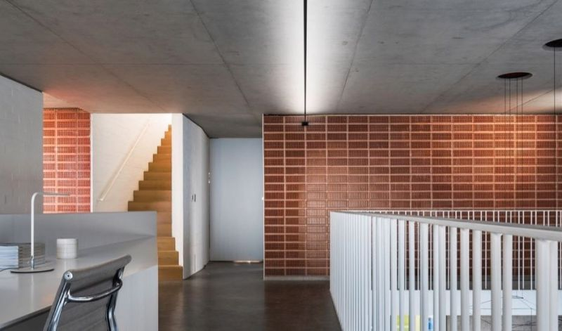 arquitectura_y_empresa_GB House_estudio