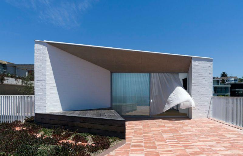 arquitectura_y_empresa_GB House_terraza privada