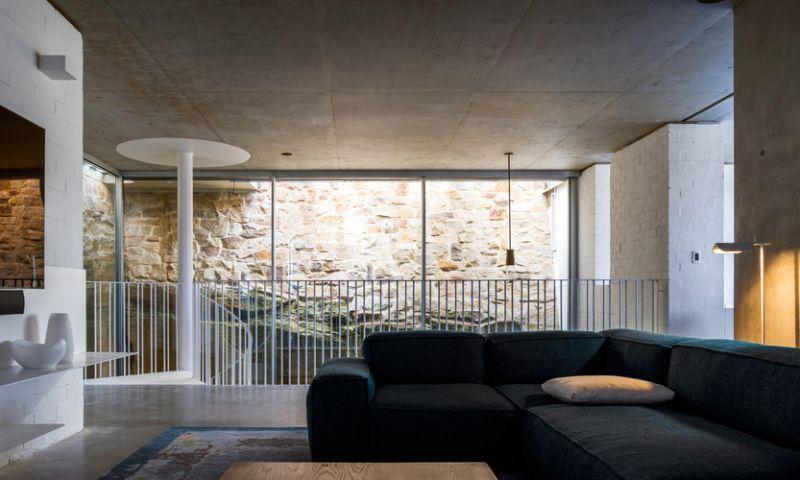 arquitectura_y_empresa_GB House_salón