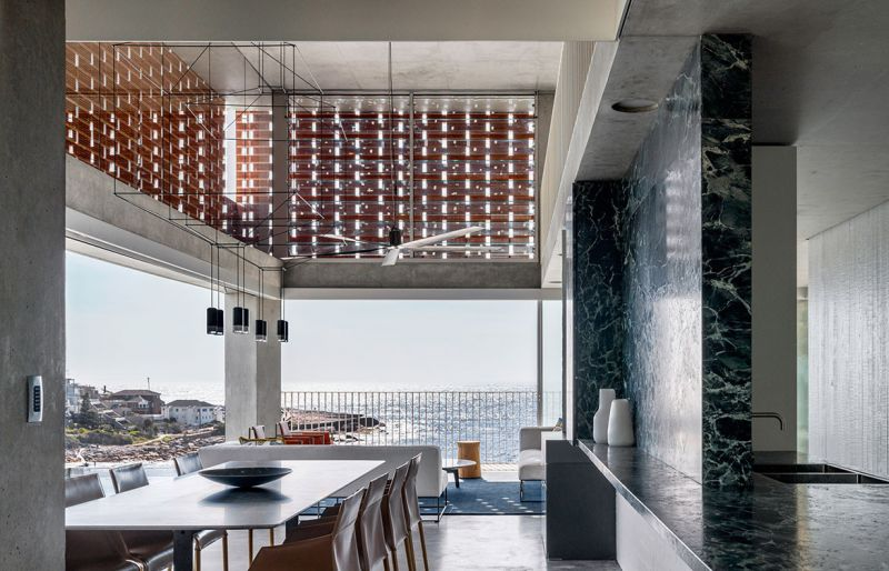 arquitectura_y_empresa_GB House_terraza