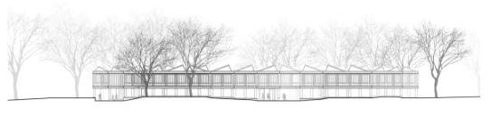 arquitectura_y_empresa_ german society_waechter waechter architekten_alzado 2