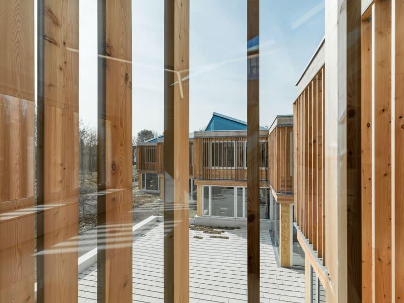 arquitectura_y_empresa_ german society_waechter waechter architekten_fachada det