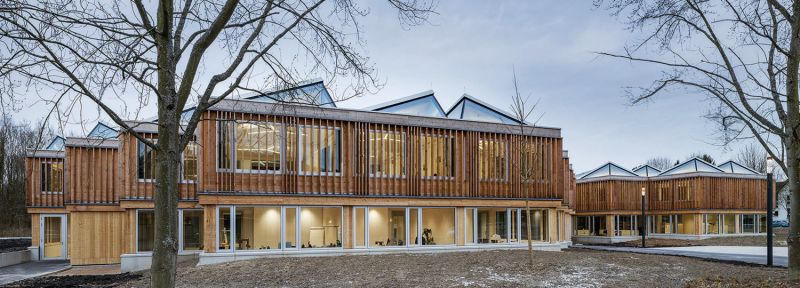 arquitectura_y_empresa_ german society_waechter waechter architekten_fachada det 2