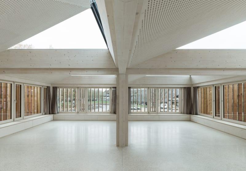 arquitectura_y_empresa_ german society_waechter waechter architekten_int