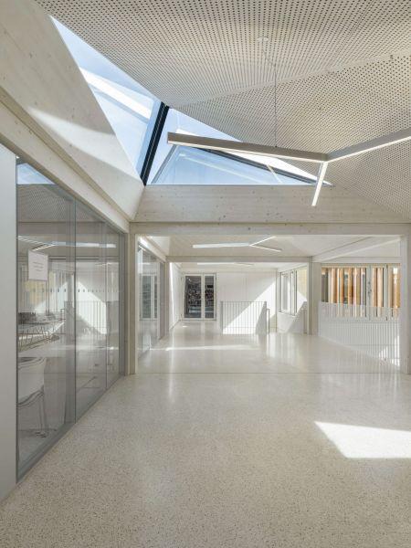 arquitectura_y_empresa_ german society_waechter waechter architekten_int 3