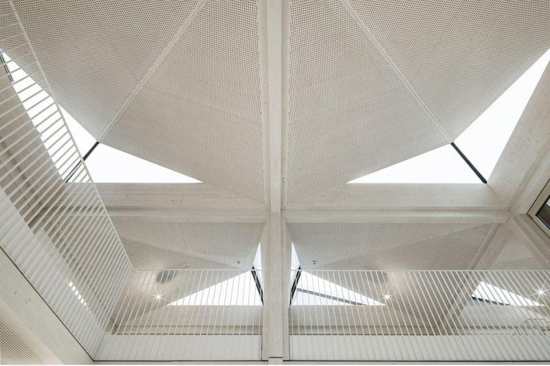 arquitectura_y_empresa_ german society_waechter waechter architekten_int cubierta