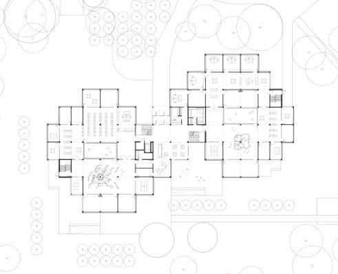 arquitectura_y_empresa_ german society_waechter waechter architekten_p0
