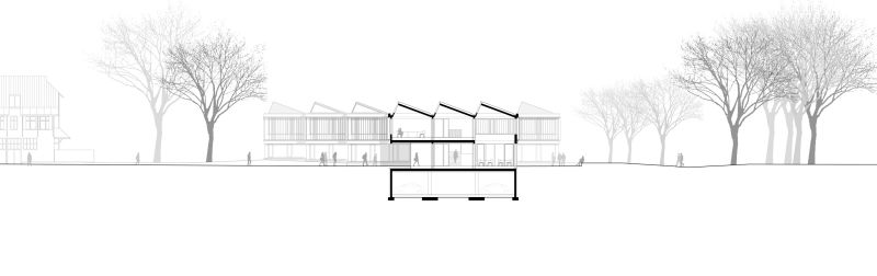arquitectura_y_empresa_ german society_waechter waechter architekten_sec