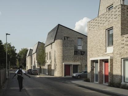 arquitectura_y_empresa_Goldmith Street_alturas