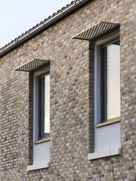 arquitectura_y_empresa_Goldmith Street_brise soleil