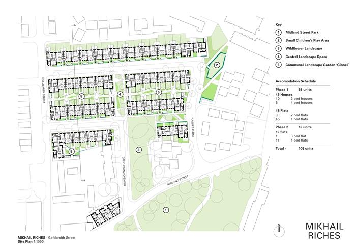 arquitectura_y_empresa_Goldmith Street_plano