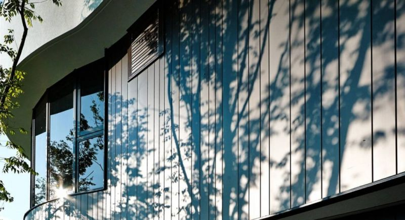 arquitectura_y_empresa_Green Places Community Clubhouse_fachada det