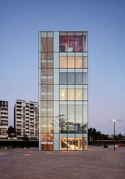 arquitectura_y_empresa_GreenSquareLibrary_int