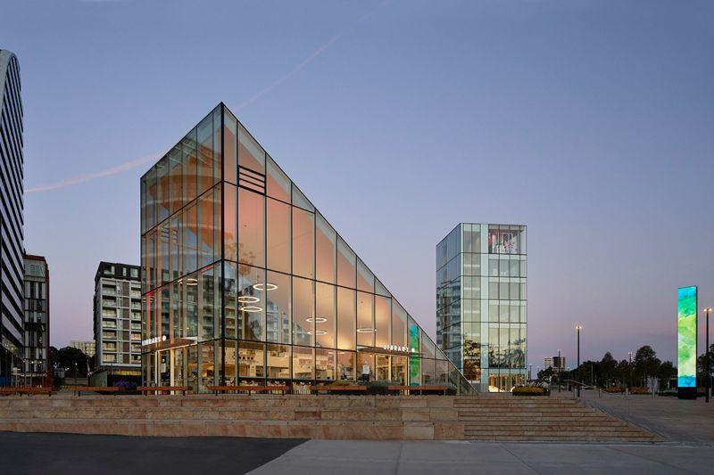 arquitectura_y_empresa_GreenSquareLibrary_conjunto