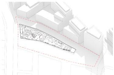 arquitectura_y_empresa_GreenSquareLibrary_P baja