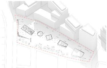 arquitectura_y_empresa_GreenSquareLibrary_Planta