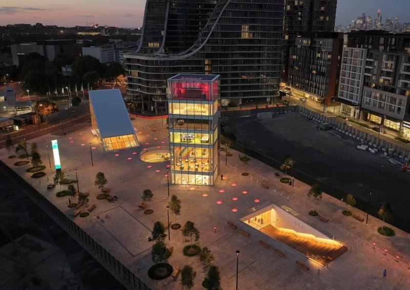 arquitectura_y_empresa_GreenSquareLibrary_plaza