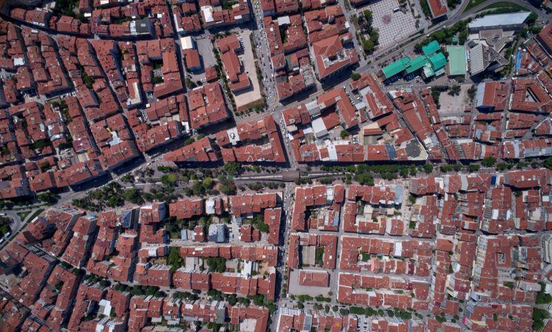 arquitectura_y_empresa_HAMAMYOLU_lugar