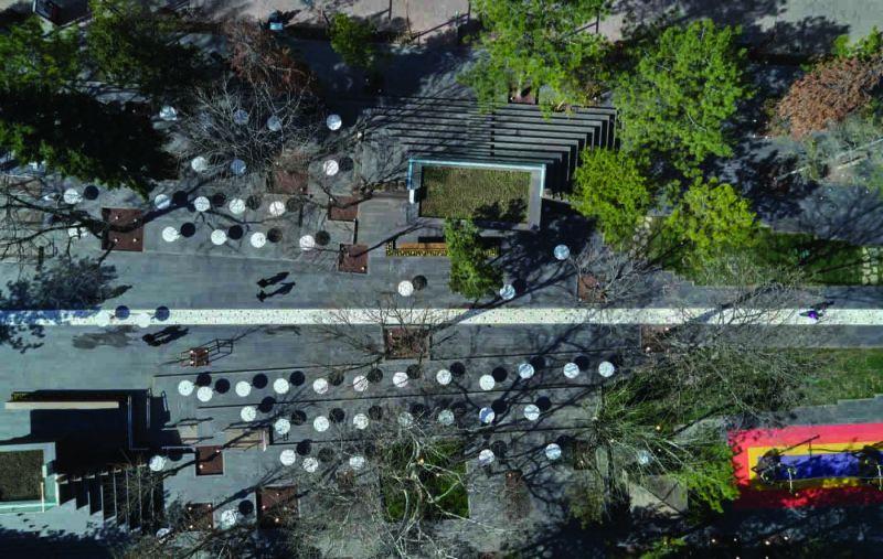 arquitectura_y_empresa_HAMAMYOLU_cafés