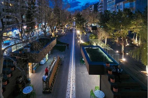 arquitectura_y_empresa_HAMAMYOLU_haz luz