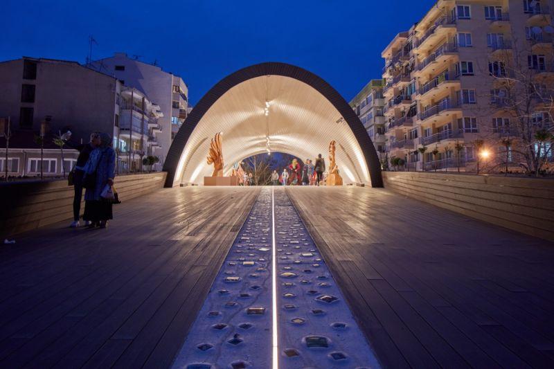 arquitectura_y_empresa_HAMAMYOLU_instalaciones