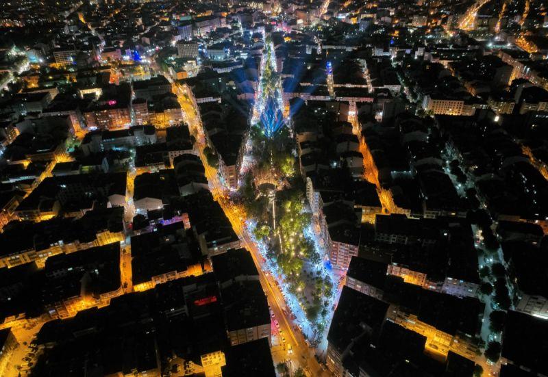 arquitectura_y_empresa_HAMAMYOLU_luces
