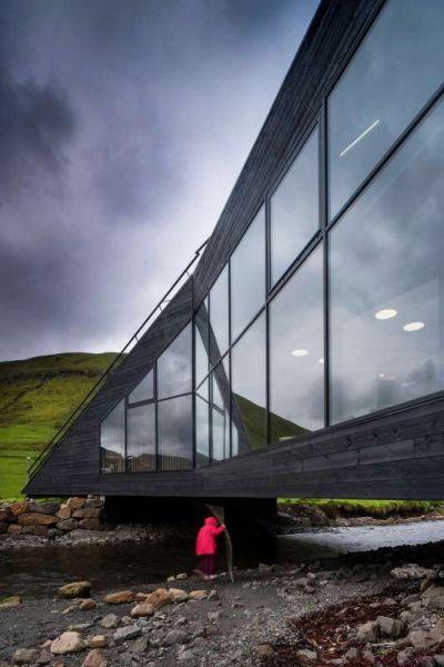 arquitectura_y_empresa_henning larsen_town hall_alzado det