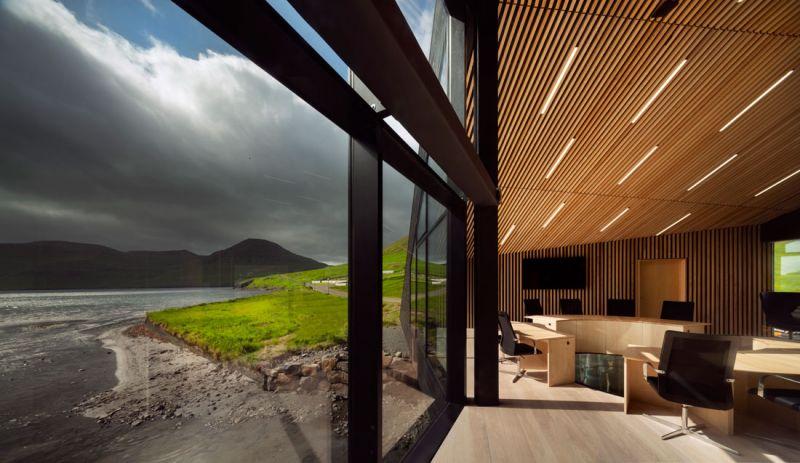 arquitectura_y_empresa_henning larsen_town hall_int