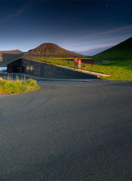 arquitectura_y_empresa_henning larsen_town hall_lugar