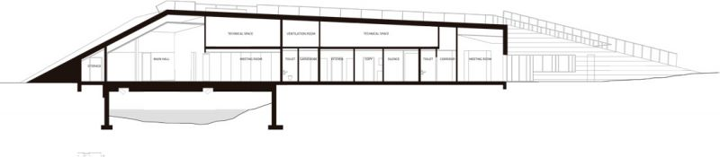 arquitectura_y_empresa_henning larsen_town hall_sec