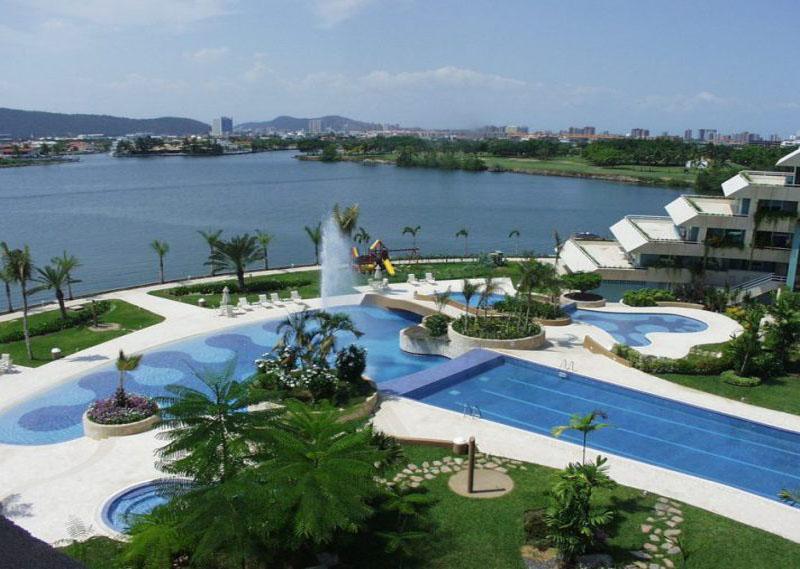 Hotel-Isla-Paraiso-Venezuela_1998t