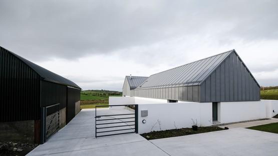 arquitectura_y_empresa_house-lessans_ACCESO