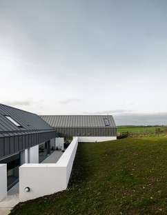 arquitectura_y_empresa_house-lessans_patio