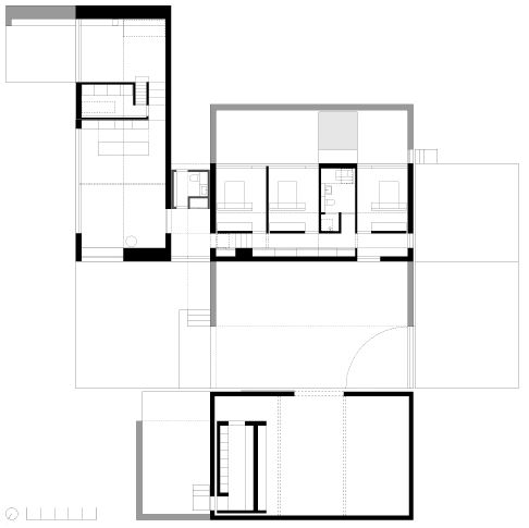 arquitectura_y_empresa_house-lessans_planta