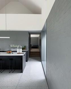 arquitectura_y_empresa_house-lessans_cocina