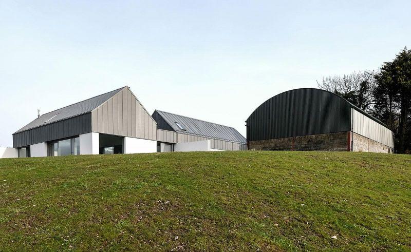 arquitectura_y_empresa_house-lessans_conjunto