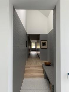 arquitectura_y_empresa_house-lessans_corredor