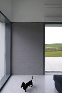 arquitectura_y_empresa_house-lessans_ventana vistas