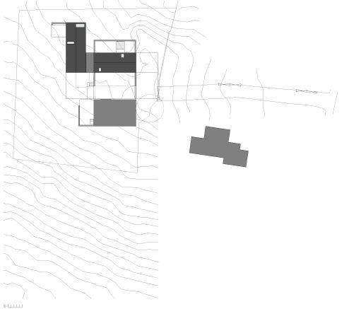 arquitectura_y_empresa_house-lessans_plano sit