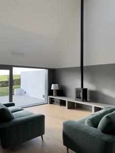 arquitectura_y_empresa_house-lessans_salón
