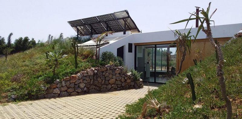 arquitectura_y_empresa_House B_acceso