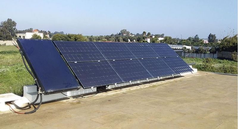 arquitectura_y_empresa_House B_paneles solares