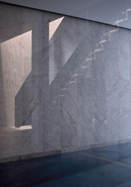 arquitectura y empresa_House_in_a_garden_materialidad