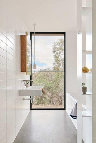 arquitectura_y_empresa_house in otago bay_acabados baño
