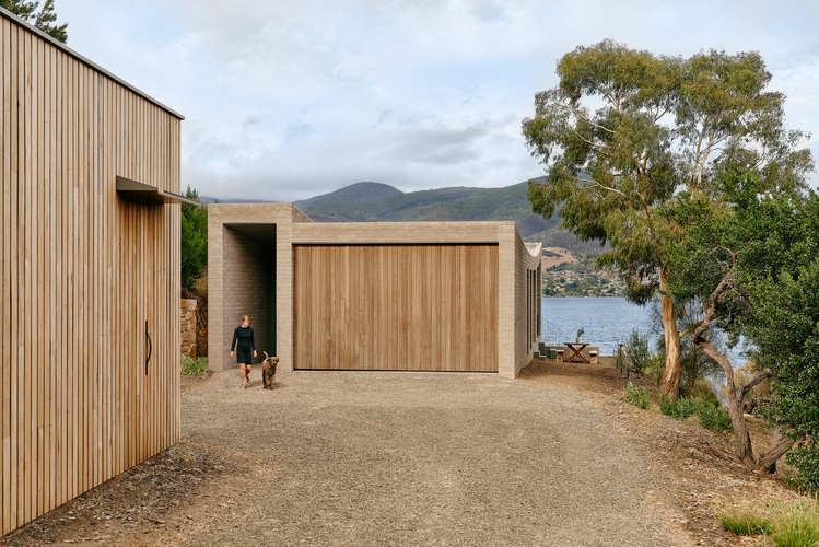 arquitectura_y_empresa_house in otago bay_acceso