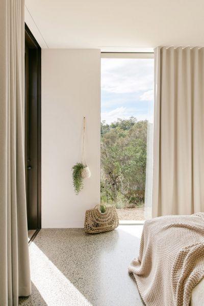 arquitectura_y_empresa_house in otago bay_dormitorio